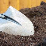 これだけは知っておきたい土壌改良を成功させる3つのステップ